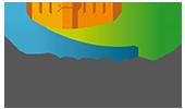 PETR du Pays de Langres Logo